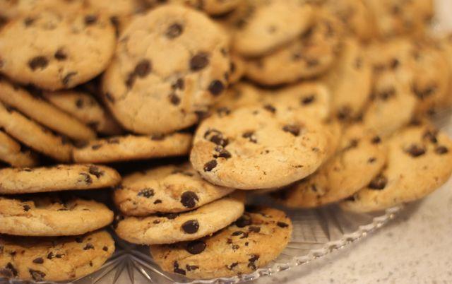 Les cookies, fléau du web ?