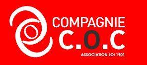 Le Facebook de la Compagnie C.O.C. (Crée Ou Crève)