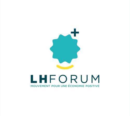 LH Forum