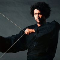 Malik Mezzadri
