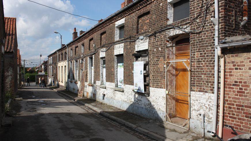 rencontre gay region centre à Bruay-la-Buissière