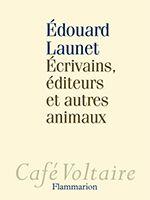 Edouard Launet