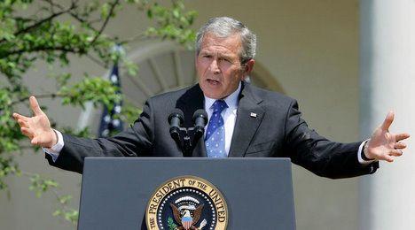 Irak: dans les coulisses d'une guerre