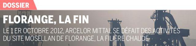 lien_emission_florange