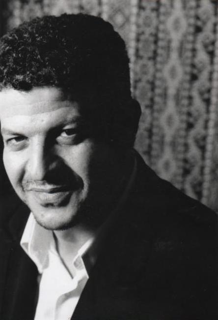 Hassan Arfaoui