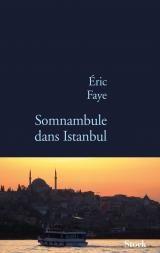 Eric Faye
