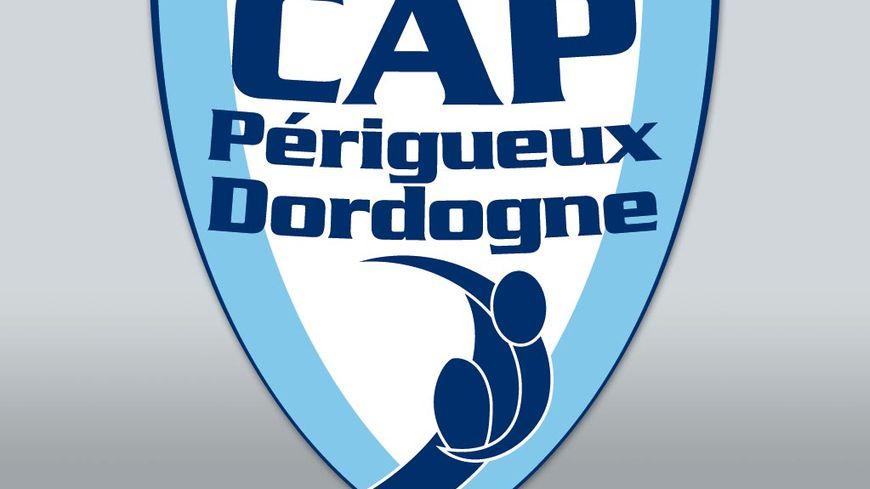 Encore des turbulences au CAP rugby