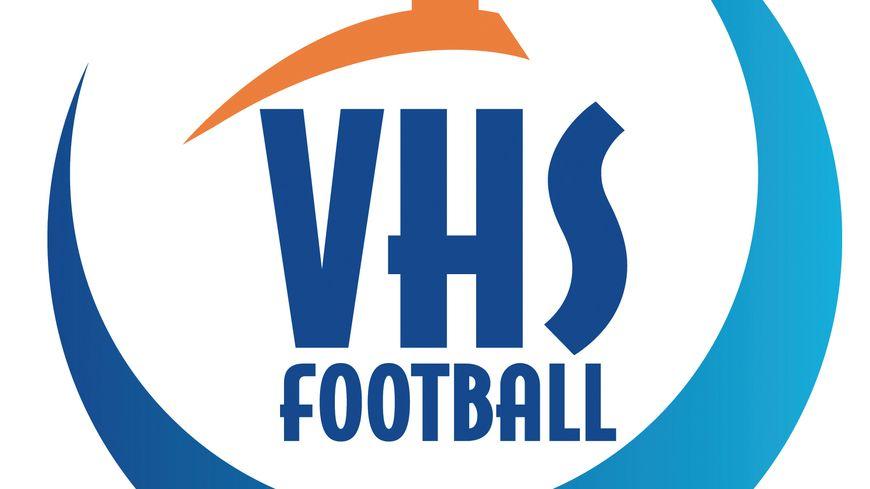 logo VESOUL FOOT ok