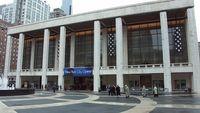 Le New York City Opera déclaré en faillite