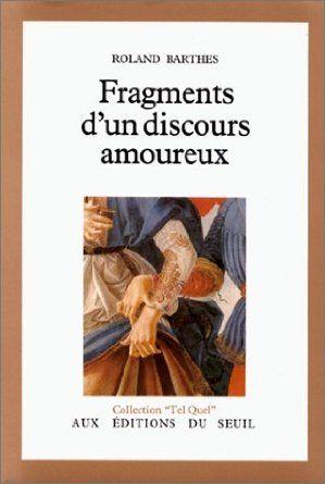 Couverture éditions Seuil