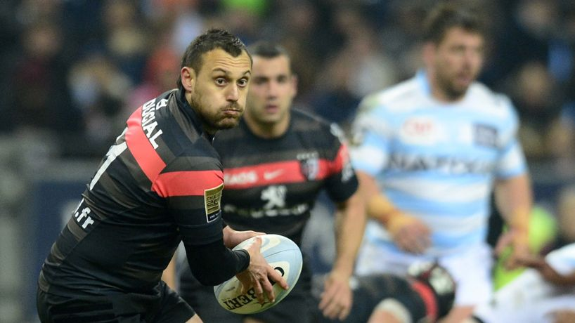 toulouse beauxis