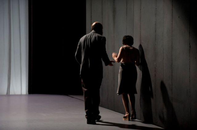 Les Marchands-Joel Pommerat-Elisabeth Carecchio