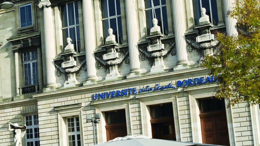 Que va changer la fusion de 3 Universités bordelaises ?