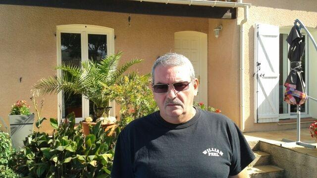 Philippe Motte