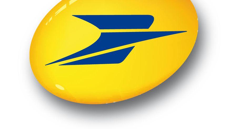 La Poste (logo)