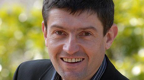 Pierre Meffre