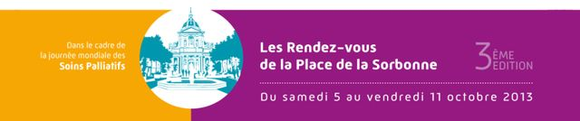 rdv Sorbonne