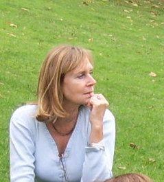 Yanne Dimay
