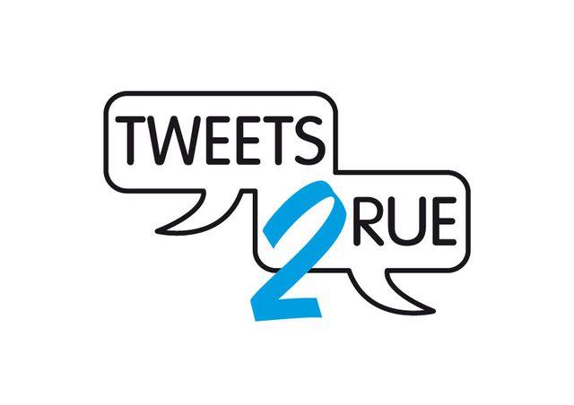 Tweets 2 Rue