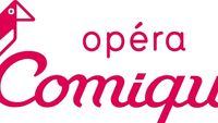 Opéra Comique saison 2013 - 2014