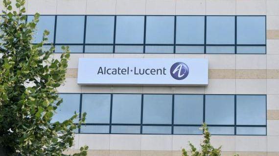 Le site d'Alcatel-Lucent de Rennes va fermer