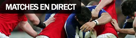 matches direct rugby