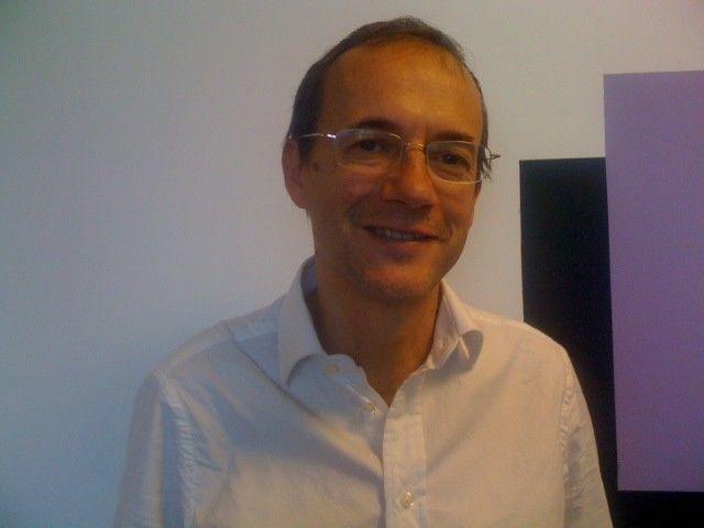 Roberto Casati