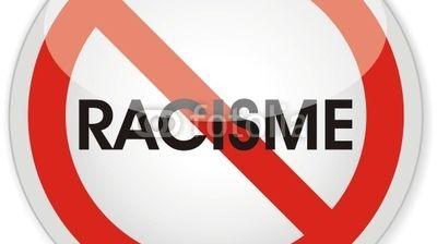 750 personnes marchent contre le racisme en pays de savoie. Black Bedroom Furniture Sets. Home Design Ideas