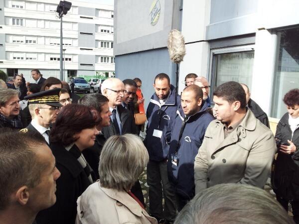 Valls ZSP Chambéry le haut 2