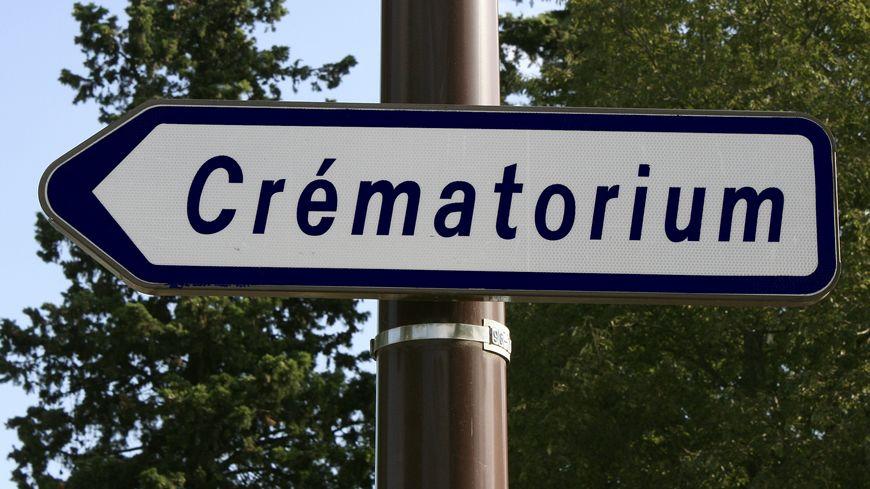 Crématorium
