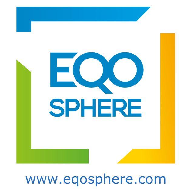 Eqosphère