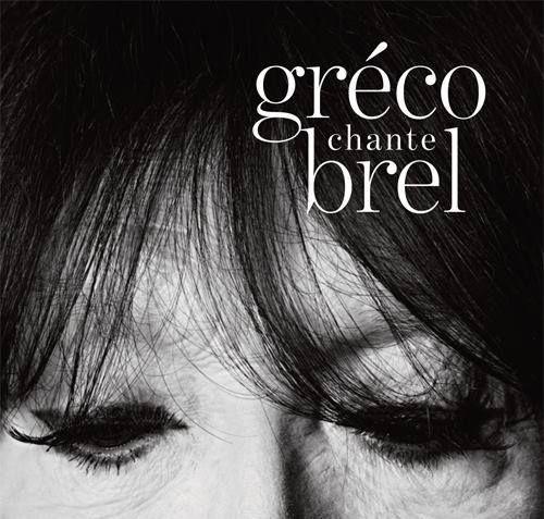 Greco Brel