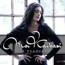 La Tsadika