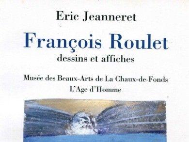 François Roulet