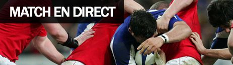 match direct rugby