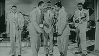 Jazz au Trésor : Bill Harris - Complete Mercury Recordings 1956-59