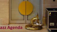 Jazz Agenda (semaine du 28 octobre au 03 novembre 2013)