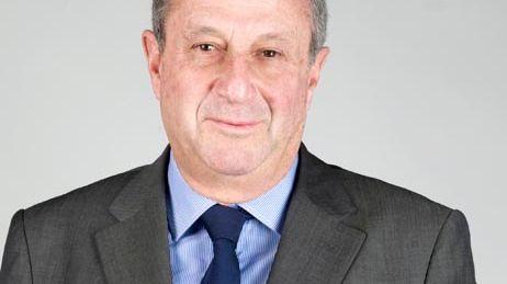 Didier Schuller