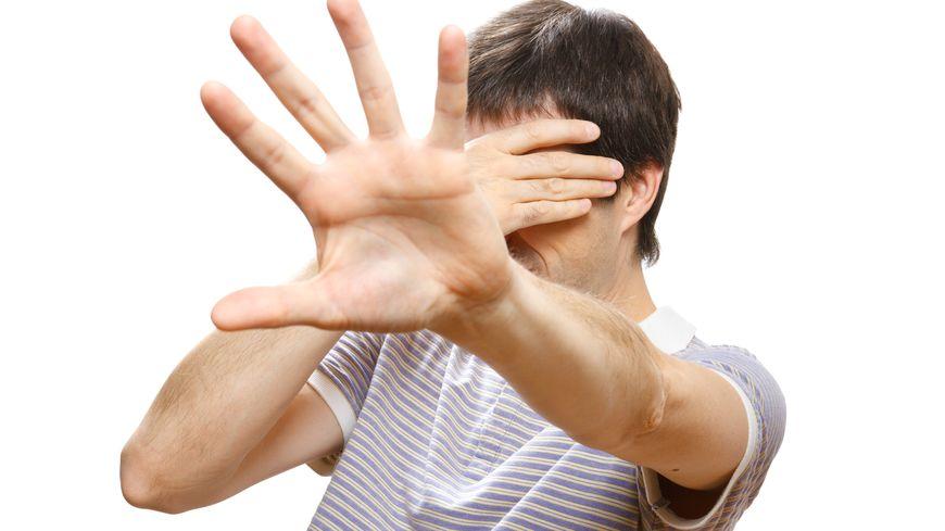 Le harcèlement et la violence en milieu scolaire