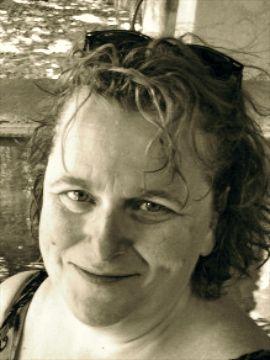 Blandine Boyer