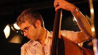 Jazz Bonus : Alexis Cuadrado