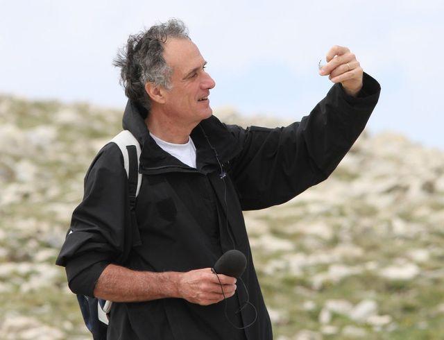 Denis Cheissoux 2011
