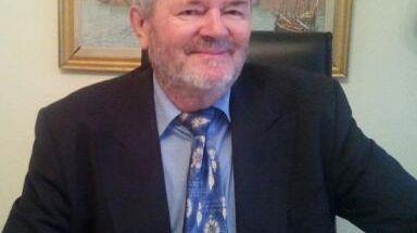 Daniel Caruhel