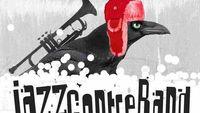 Jazz Trotter : JazzContreBand
