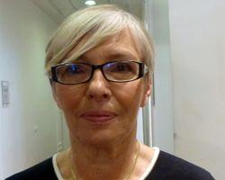 Pixel 4 G - Janine Le Calvez