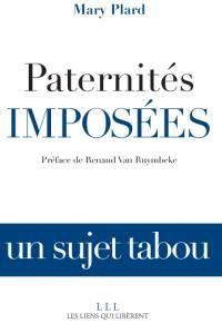 Mary Plard-Paternités imposées