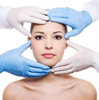 how much is plastic surgery, cosmetic surgery neck lift