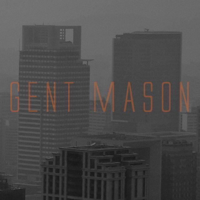 Gent Mason