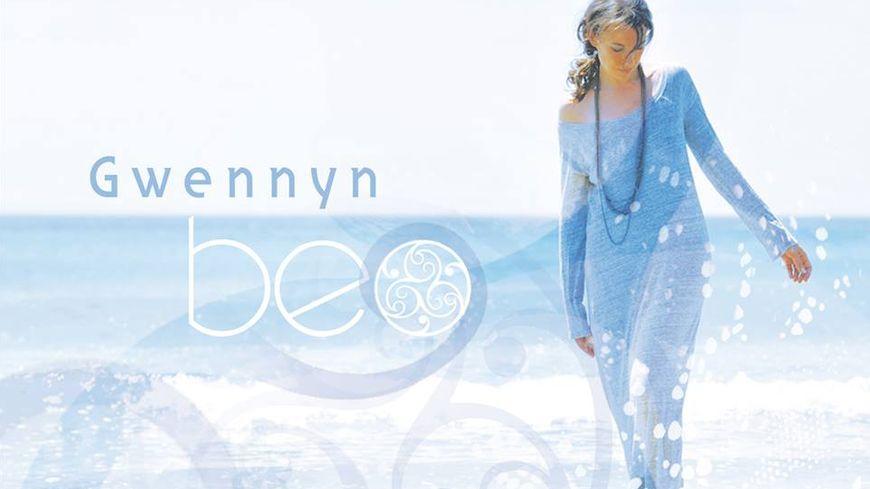Beo, nouvel album de Gwennyn