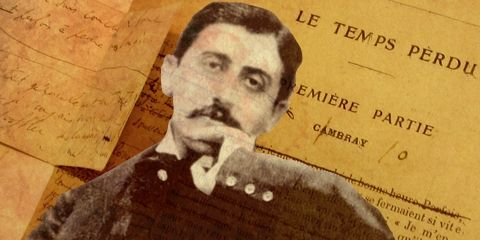 Proust_paperolles